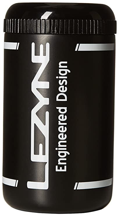 Amazoncom Lezyne Flow Caddy Bicycle Water Bottle Storage