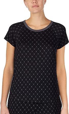 DKNY - Camiseta - para Mujer