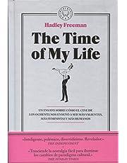 The Time of My Life: Un ensayo sobre cómo el cine de los ochenta nos enseñó a ser más valientes, más feministas y más humanos.