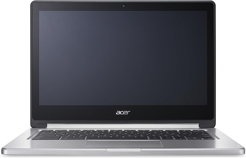 Acer Chromebook R 13 ARM Cortex-A72 2.0GHz 4GB LPDDR3 64GB Flash Drive 13.3