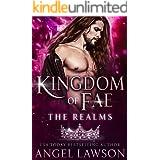 The Realms: Kingdom of Fae