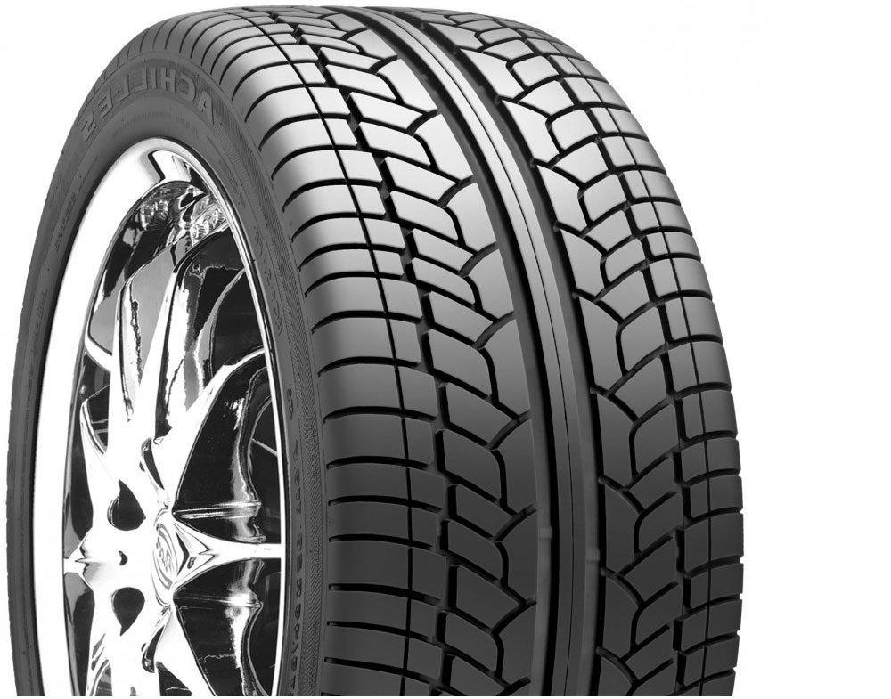 Achilles Desert Hawk UHP All-Season Radial Tire - 265/50R20 112V