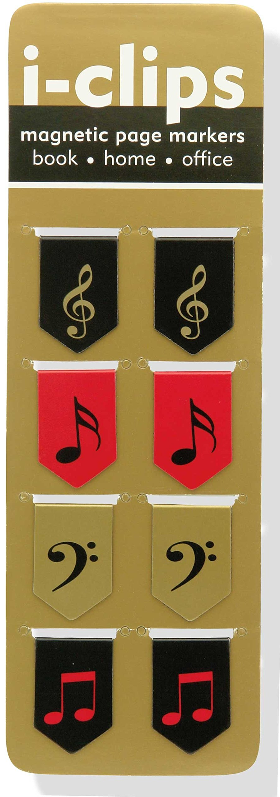 music-i-clips-magnetic-page-markers