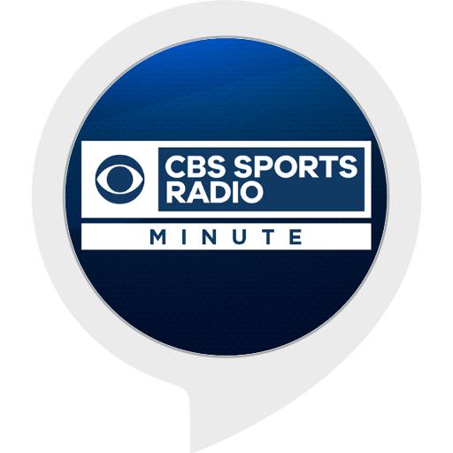 cbs-sports-minute