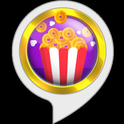 Popcorn Tycoon