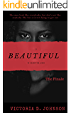 A Beautiful Nightmare: Twisted Betrayal