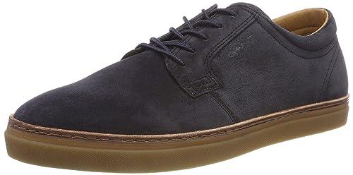 HombreAmazon Y Para BariZapatillas Gant Zapatos Complementos wOn0Pk