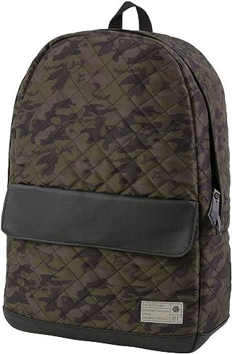 HEX Echo Backpack
