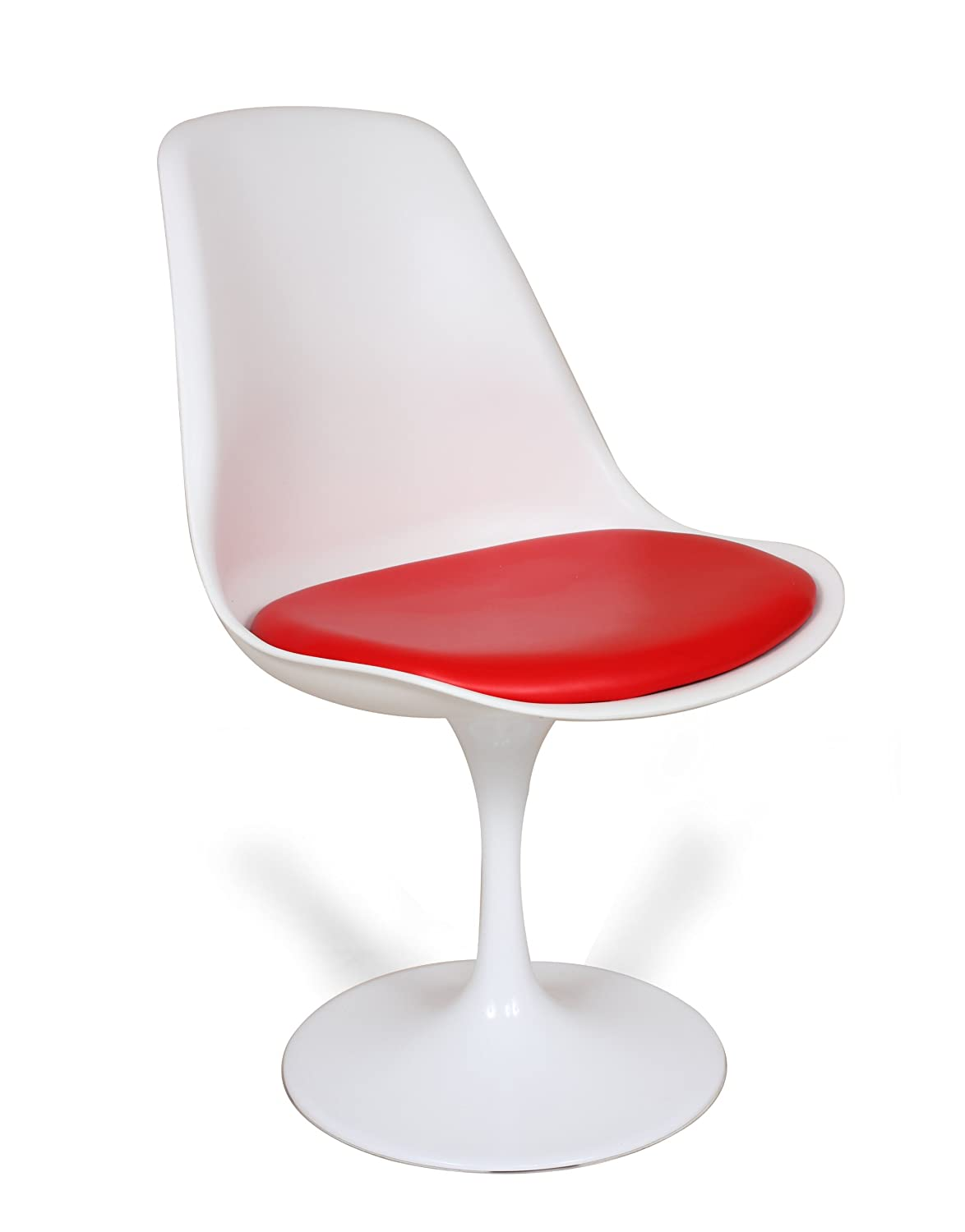 Control Brand Axel Side Chair