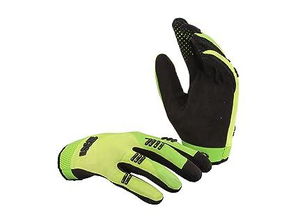 932333822df Amazon.com : IXS BC-X3.1 Freeride Biking Gloves - 472-510-5400 ...