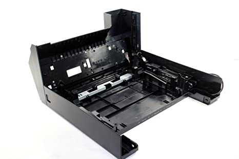 Amazon.com: Genuine OEM Dell Laser Printer 2155CDN Front ...