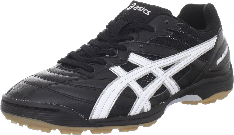 GEL-Alvarro Turf Soccer Shoe