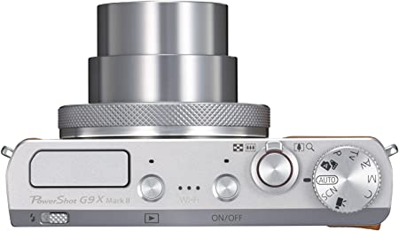 Canon 1718C001 product image 6