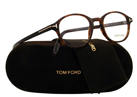 Écaille Tom Ft5150 056 Ford 19 Outdoors SmallAmazon 46 caSportsamp; qVUzLSMGp