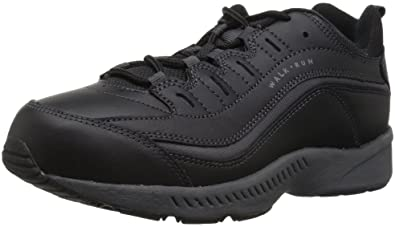 f5fd5f70f Easy Spirit Womens Romy Walking Shoe