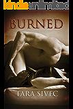 Burned (Ignite Series, #1)