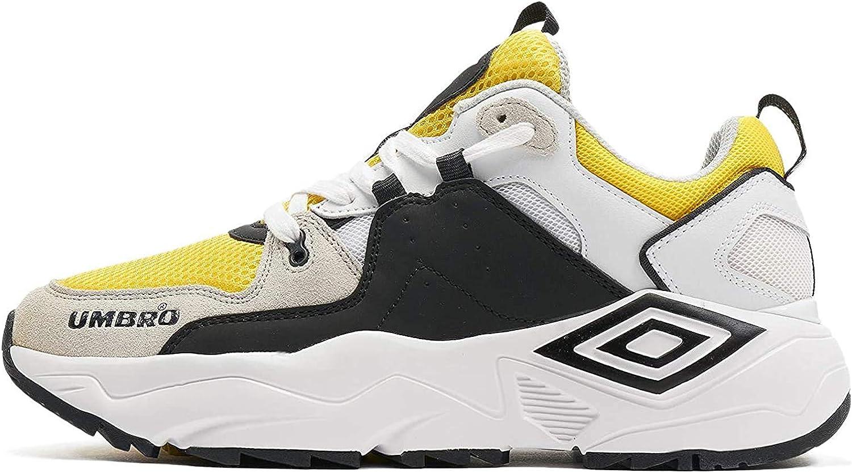 Umbro Mens Run M Fitness Shoes