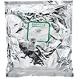 Cinnamon Sticks, Korintje 2 3/4 Inches Frontier Natural Products 1 lb Bulk