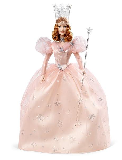 Barbie Hollywood - Dal film Il mago di Oz cf42c07fdaf