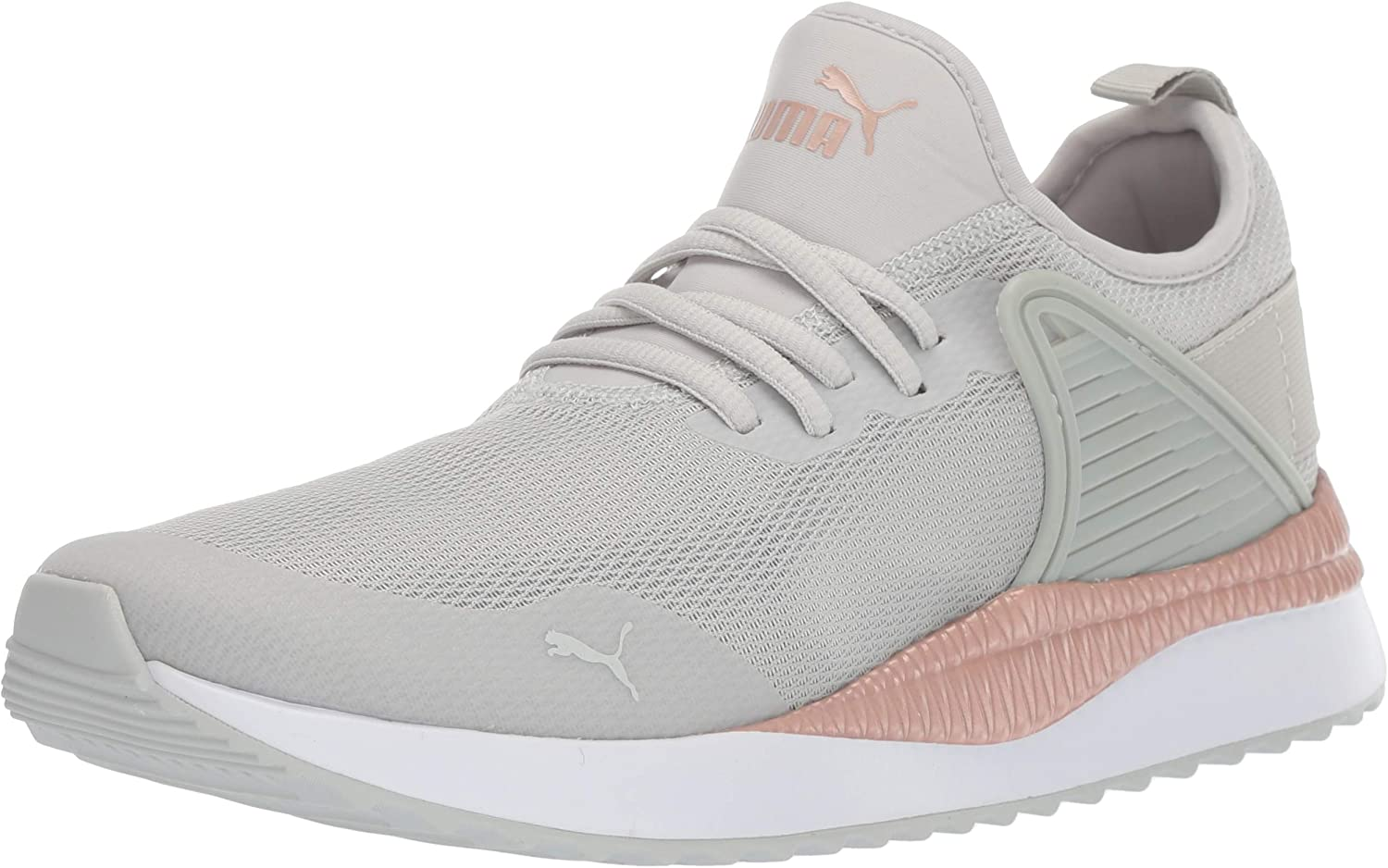 puma pacer next cage women's review