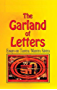 The Garland of Letters (English Edition)