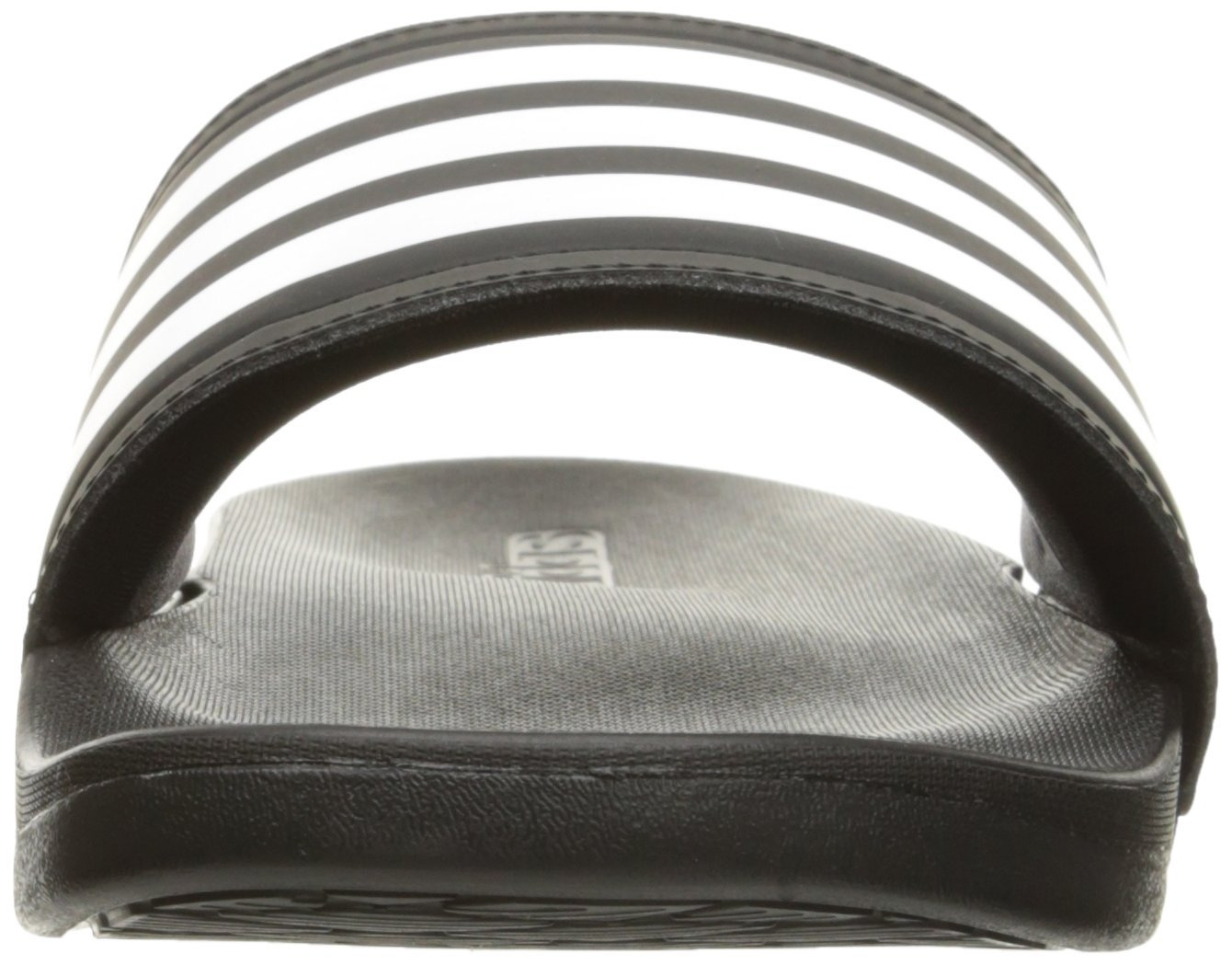 41245f3319def adidas Womens  Shoes
