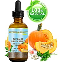 PUMPKIN SEED OIL Australian. 100% Pure/Natural/Undiluted/Refined Cold Pressed Carrier...