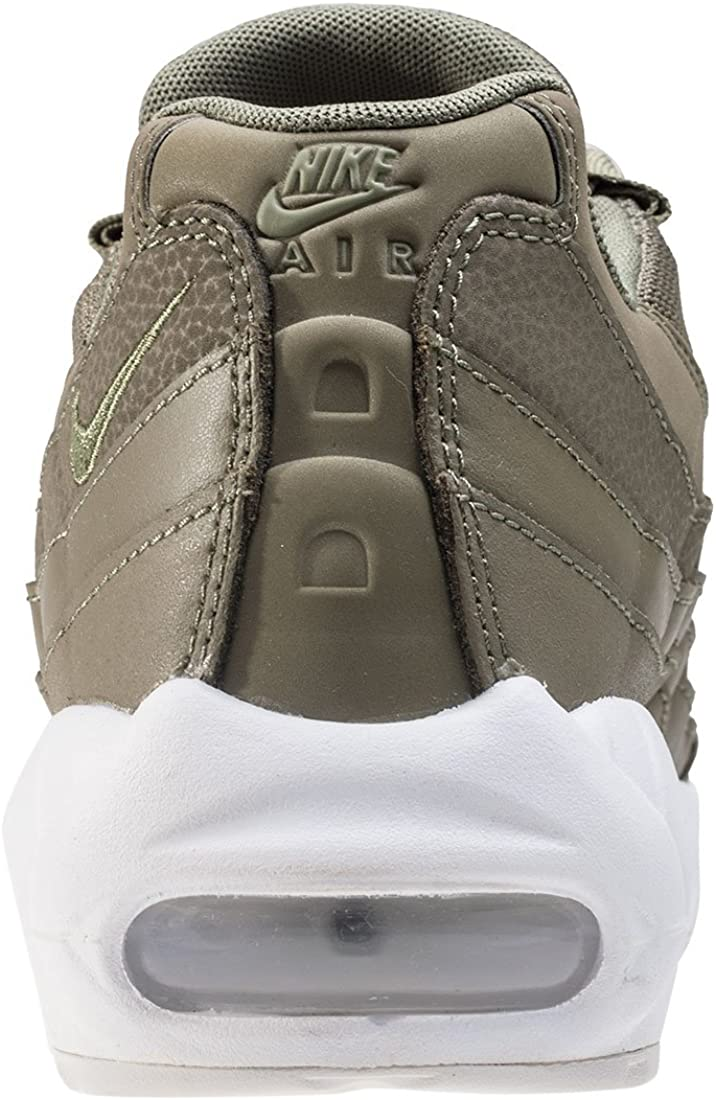 Nike FashionMode Air Max 95 Essential Vert