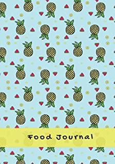 food journal daily food journal to use with bright line eating