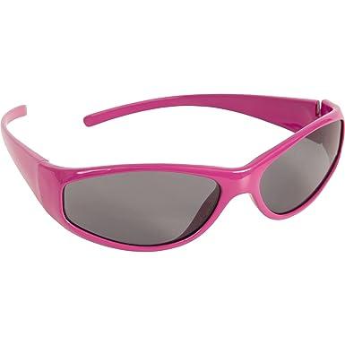 1f679bc2a066 Trespass Childrens/Kids Fabulous Sunglasses (One Size) (Pink): Amazon.co.uk:  Clothing