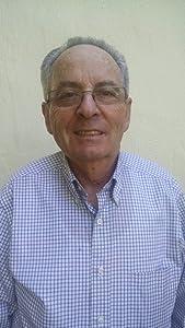 Alan L. Rubin M.D.