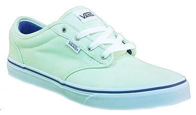 scarpe ginnastica bambina vans