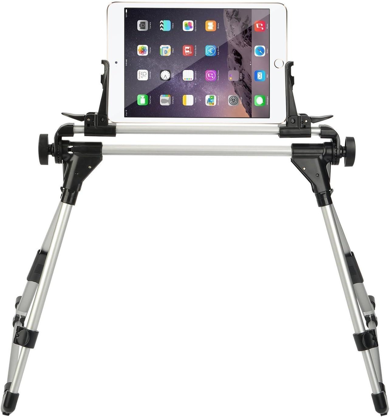 StillCool Cama Tablet Soporte Soporte Soporte de Mesa Universal ...