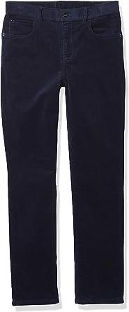 The Children's Place Boys' Corduroy Stretch Pants
