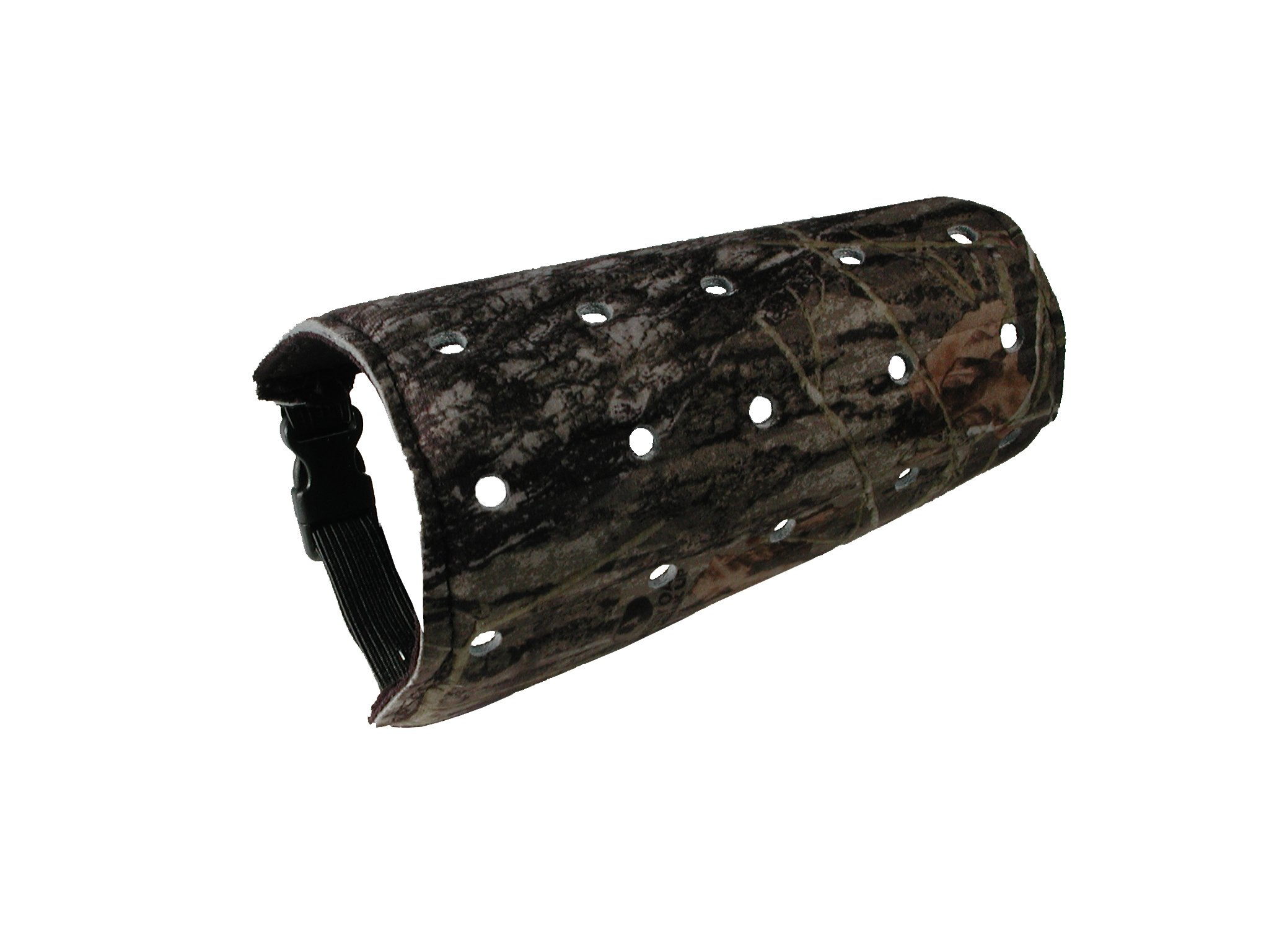 Sportsman's Outdoor Products Tarantula Sleeve Wrap Armguard (Camo) by Sportsman's Outdoor Products