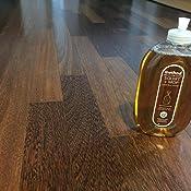 Amazon Com Method Squirt Mop Hard Floor Cleaner 25