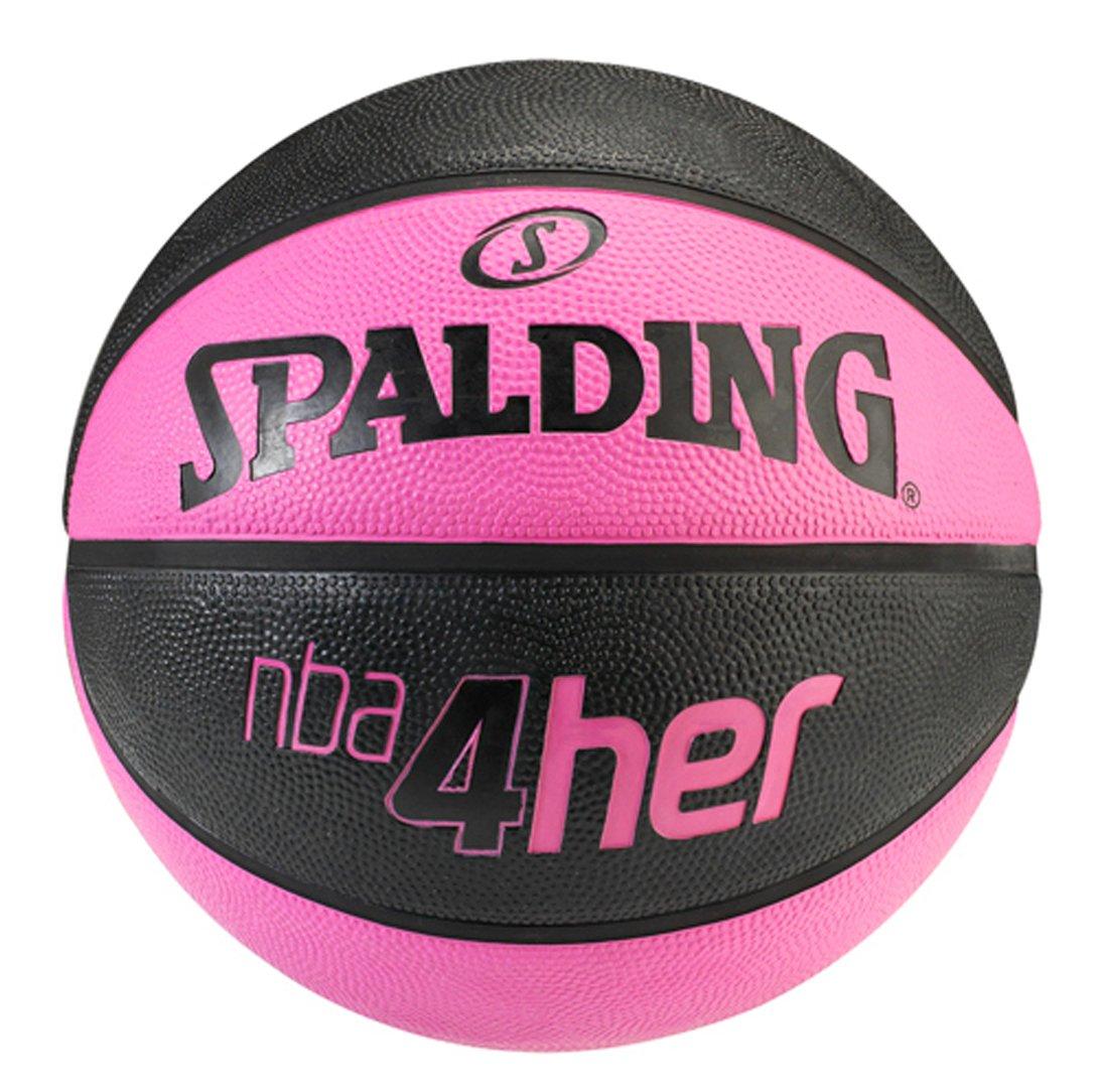 Spalding NBA Philadelphia Power Mujer Street Court Baloncesto ...