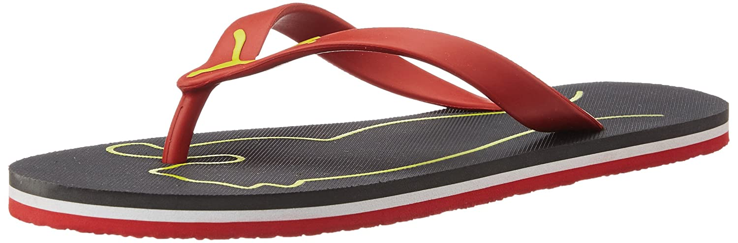 8e697a7330845f Men s Luca Thong Sandals  Buy Online at Low Prices in India - Amazon.in