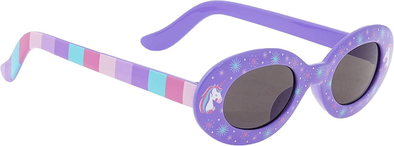 Unicorn Stephen Joseph Sunglasses