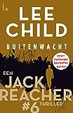 Buitenwacht (Jack Reacher Book 6)