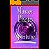 Master Photo Aperture! (On Target Photo Training Book 4)