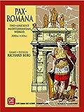 Pax Romana 2nd Edition