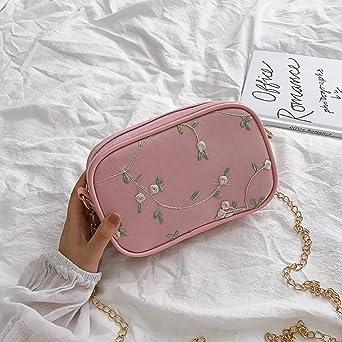 Amazon.com: Bolsas para mujer, TOTOD Wild Messenger bolsa de ...
