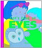 Eyes, Simona Sideri, 1583404953