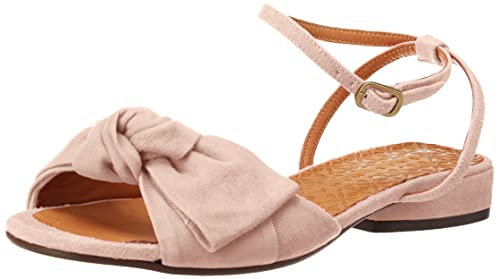 Chie Mihara Women's Volinda Ankle Strap Sandals Free Shipping For Nice Zf4IKym