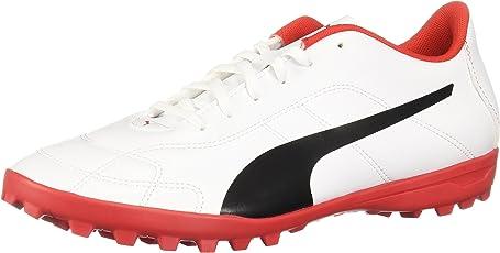 Puma 104212 Botas de fútbol para Hombre