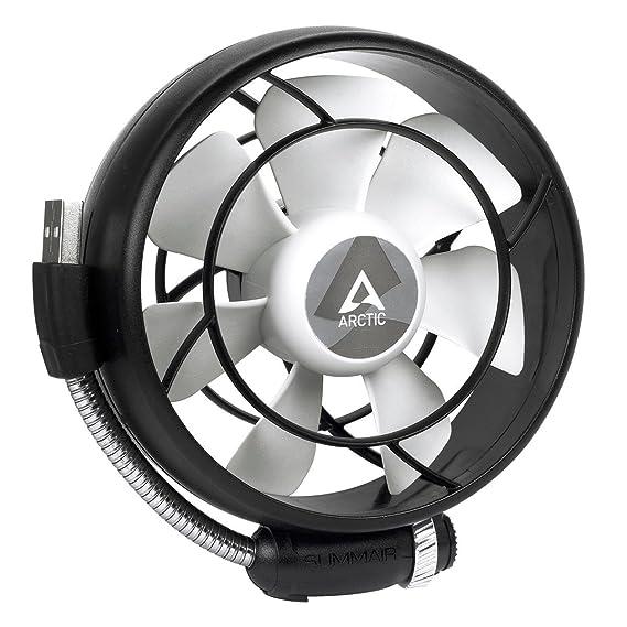 Amazon Com Arctic Summair Light