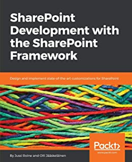 Custom SharePoint Solutions with HTML and JavaScript: For