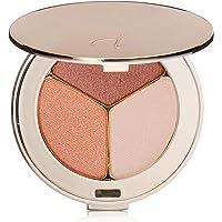 Jane Iredale Triple Eye Shadow - Pink Quartz