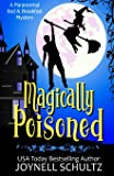 Magically Poisoned